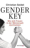 Christian Seidel: Gender-Key ★