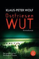 Klaus-Peter Wolf: Ostfriesenwut ★★★★