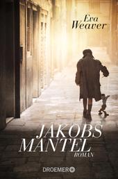 Jakobs Mantel - Roman