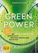 Burkhard Hickisch: Green Power