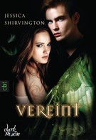 Jessica Shirvington: Vereint ★★★★★