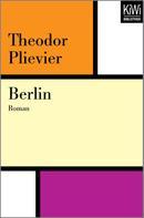 Theodor Plievier: Berlin ★★★★★