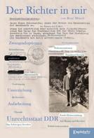 René Münch: Der Richter in mir