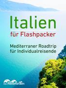 Christian Bode: Italien für Flashpacker ★★★