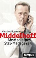 Massimo Bognanni: Middelhoff ★★★★