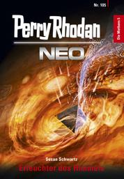 Perry Rhodan Neo 105: Erleuchter des Himmels - Staffel: Die Methans 5 von 10