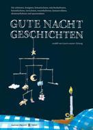Augsburger Allgemeine: Gute Nacht Geschichten ★★★★