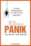 Juliane Gringer: Kleine Panik ★★★★