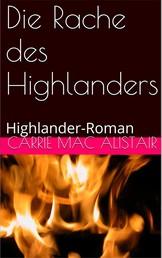 Die Rache des Highlanders