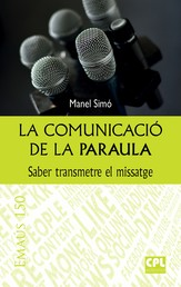 La comunicació de la Paraula - Saber transmetre el missatge