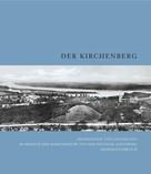 Christa Farka: Der Kirchenberg