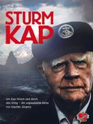 Stefan Krücken: Sturmkap ★★★★