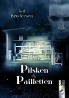 Kai Brodersen: Pilsken und Pailletten ★★★★