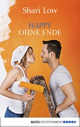 Happy ohne Ende - Roman