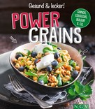 : Powergrains ★★★★