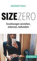Dagmar Pauli: Size Zero ★★★★★