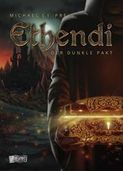 Ethendi - Der dunkle Pakt