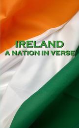 Ireland, A Nation In Verse