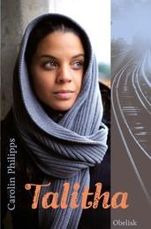 Talitha - Eine Flüchtlingsgeschichte