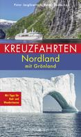 Peter Jurgilewitsch: Kreuzfahrten Nordland