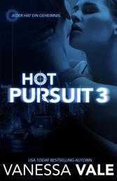 Hot Pursuit - 3