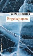 Marcus Richmann: Engelschatten ★★★★