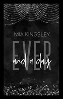 Mia Kingsley: Ever And A Day ★★★★