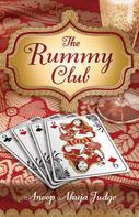 Annop Ahuja Judge: The Rummy Club
