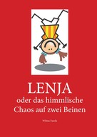 Wilma Fasola: Lenja
