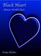 Sonja Haiber: Black Heart ★★★★