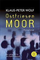 Klaus-Peter Wolf: Ostfriesenmoor ★★★★