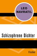 Leo Navratil: Schizophrene Dichter