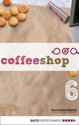 Coffeeshop 1.06 - Viel zu schön