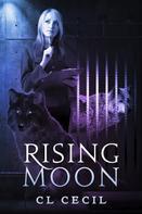 CL Cecil: Rising Moon