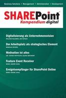 Olena Bochkor: SharePoint Kompendium - Bd. 17