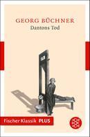 Georg Büchner: Dantons Tod ★★★★★