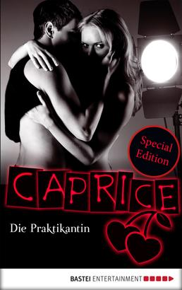Caprice Special Edition