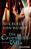 Cecily von Hundt: Die Cavendish-Villa ★★★★
