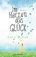 Lucy Dillon: Im Herzen das Glück ★★★★