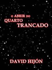 O Abrir Do Quarto Trancado: Um Estudo Psicanalítico Da Personagem Rustin Cohle De True Detective