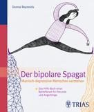 Donna Reynolds: Der Bipolare Spagat ★★★★★