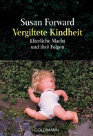 Susan Forward: Vergiftete Kindheit ★★★★