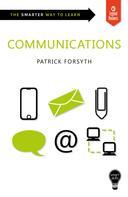 Patrick Forsyth: Smart Skills: Communications