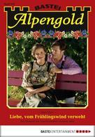 Sissi Merz: Alpengold - Folge 192