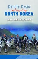 Gareth Morgan: Kimchi Kiwis