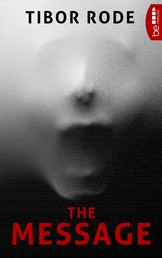 The Message - Thriller