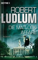 Robert Ludlum: Die Matlock-Affäre ★★