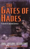 John Gregory Betancourt: The Gates of Hades