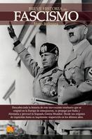 Iñigo Bolinaga Irasuegui: Breve Historia del Fascismo