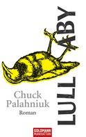 Chuck Palahniuk: Lullaby ★★★